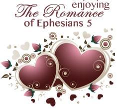 ephesians_5_programs
