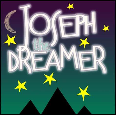 Joseph-the-Dreamer