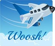 airplane-woosh