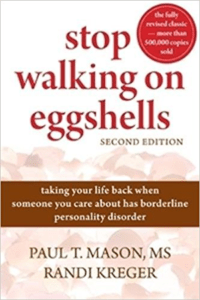 stop-walking-on-eggshells